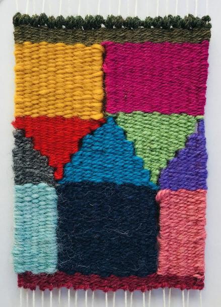 Tapestry Workshops Link 2