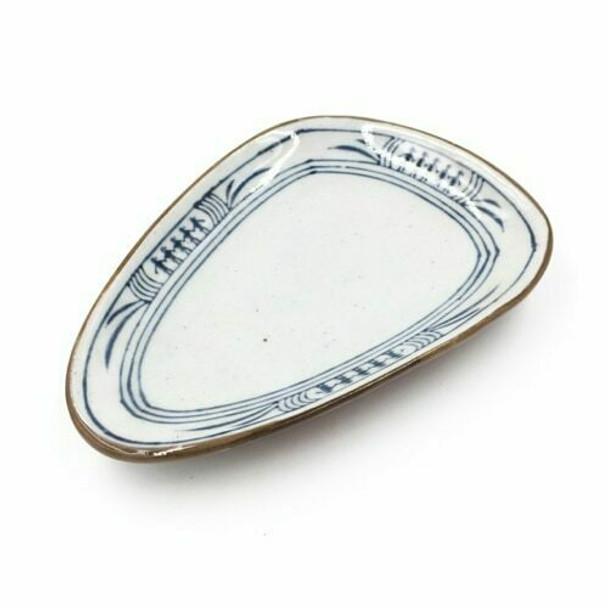Pie Plate | TWA59