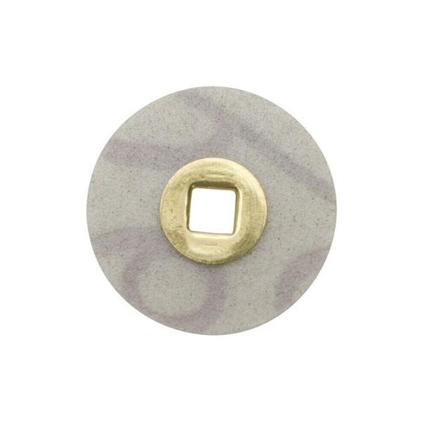 "Magnum Sanding Discs | 5/8"" dia. | Medium Grit | Sold by Each | 654207100621"