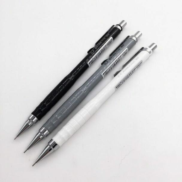 Extra-Fine 0.3mm Mechanical Pencil   K190405