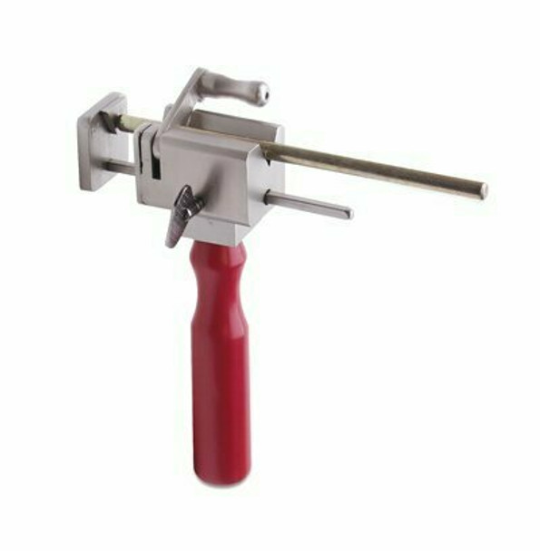 Tube Cutting Jig| Sold by Each | 654207166788