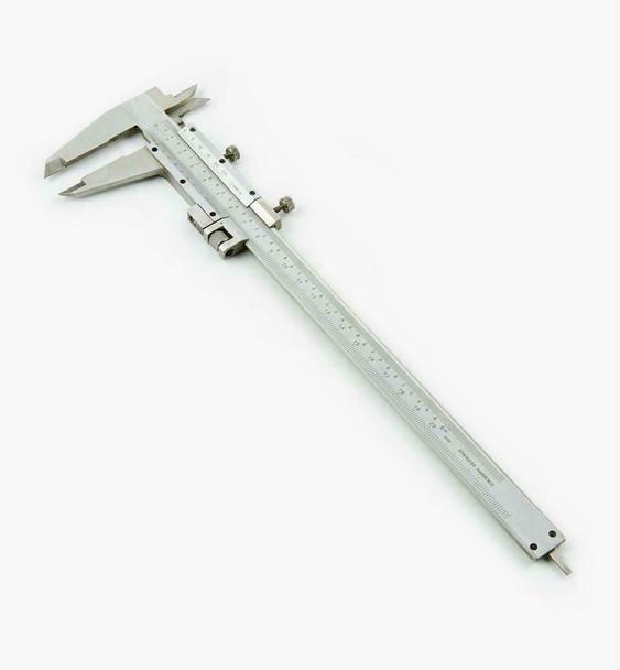 """Manual Caliper   8"""" (200mm)   CA0004M"""