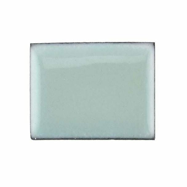 Thompson Lead-Free Liquid Form Opaque Enamel 8 oz 935 Robin Egg Blue