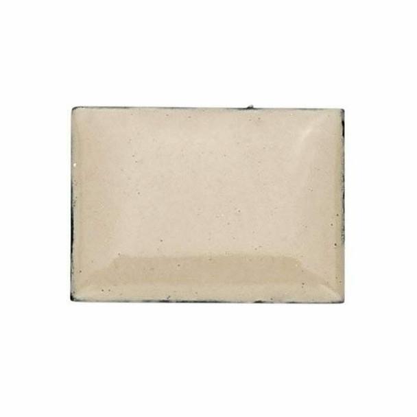 Thompson Lead-Free Liquid Form Opaque Enamel 8 oz 936 Beige