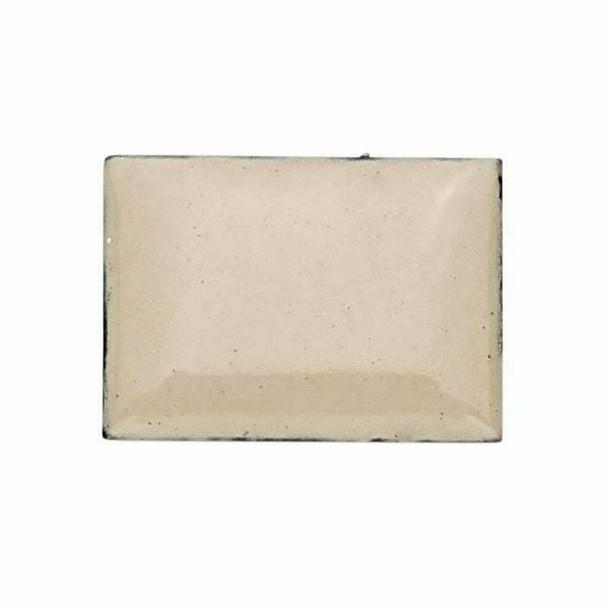 Thompson Lead-Free Liquid Form Opaque Enamel 2 oz 936 Beige