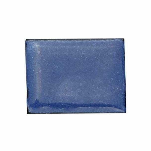 Thompson Lead-Free Liquid Form Opaque Enamel 8 oz 767 Peacock Blue