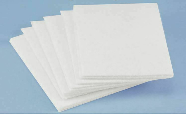 Kiln Glass Fusing Paper | Sold by Each | H206403