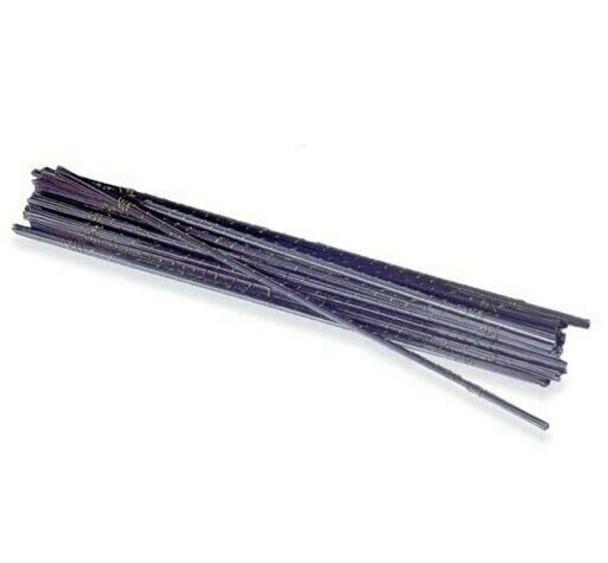 Forme D'Art Sawblades   Size 5/0   Sold by Dozen   SAW-265.02