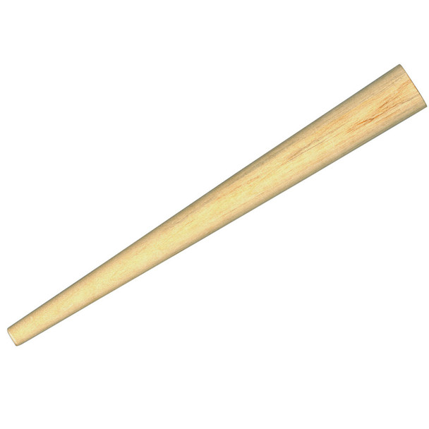 "Wood Polishing Mandrel | 9"" (23cm) | HOL-116.00"