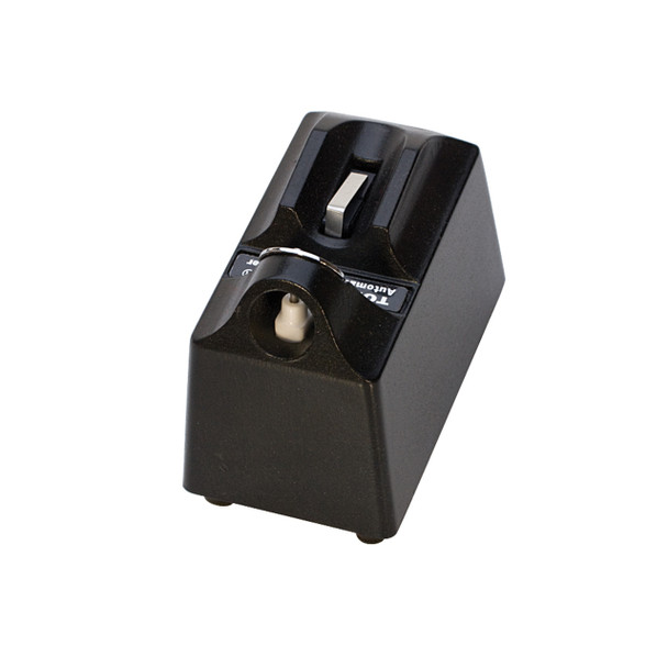 Automatic Torch Lighter    SOL-292.00