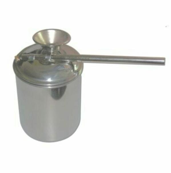 Metal Atomizer (Mouth Sprayer) 200ml | Bo0012