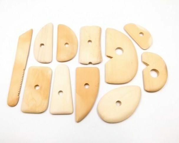 Framing Knife Set of 11 | Bo0017