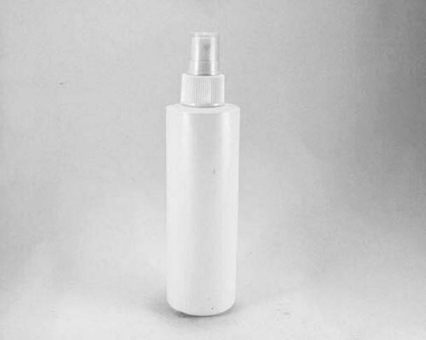 Spray Bottle 200ml | GGS200