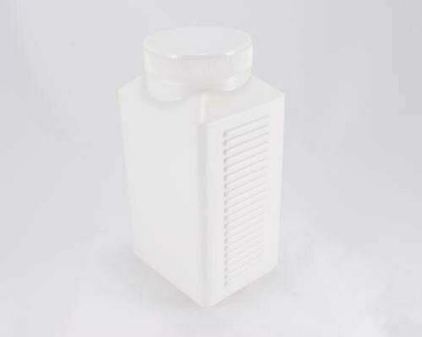 Plastic Bottle Container 1L   GGB1000g