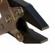 Parallel Pliers | Flat Nose | PLR-866.00