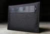 Griffon GI Cube - Ipad Standard
