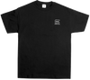 GLOCK OEM Perfection T-Shirt, Black