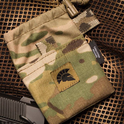 Griffon Industries Muff Sack Mini