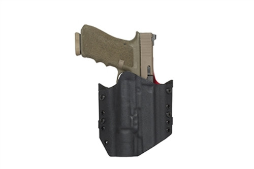 Griffon Industries Glock Holster
