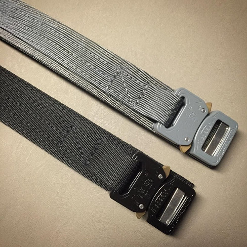 BCT  1.5 Inch Every Day Wear Belt