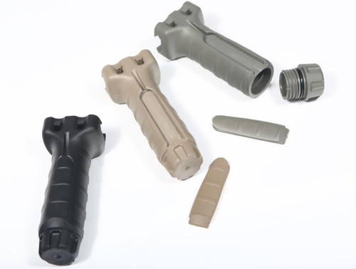 TangoDown Vertical Fore Grip