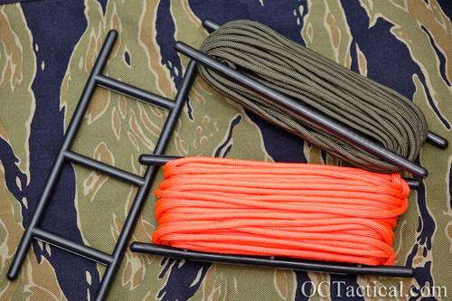 550 Cord Winder