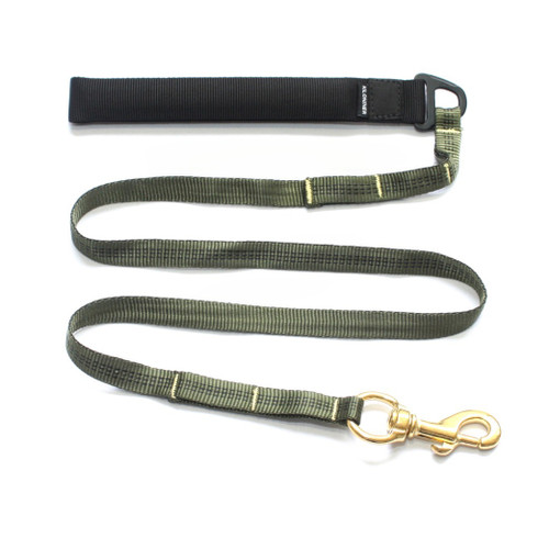 M1 Modular Leash 4 FT.