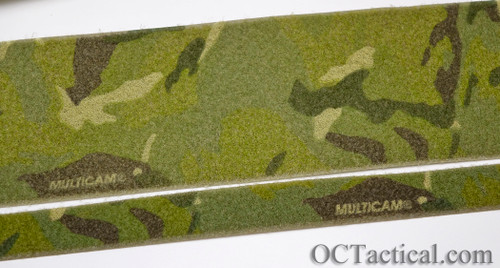 Multicam Tropic Loop