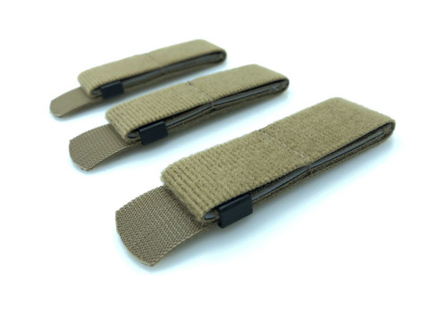 Down Range Gear Horizontal Belt Adapter