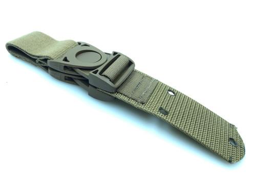 Down Range Gear Tactical Holster Platform Kit