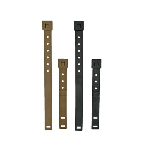 Tactical Tailor Malice Clips