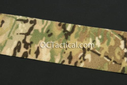 Multicam VELCRO® brand Loop