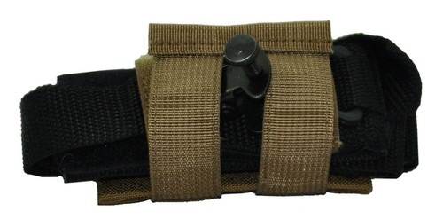Re Factor Tactical Tourniquet Holder