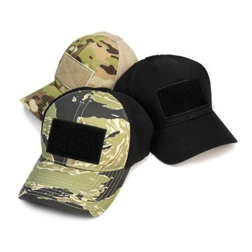 RE Factor Tactical Blasting Cap
