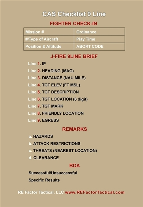 graphic about 9 Line Medevac Card Printable known as Optimum Structure Guidelines Uxo 9line Medevac Card Visuals, And