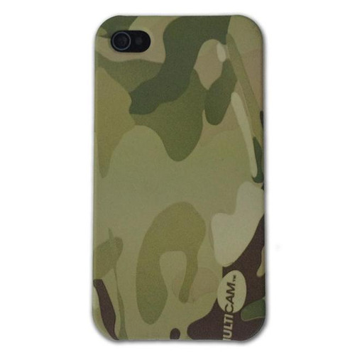 US Night Vision iPhone 4 Hard Shell Case