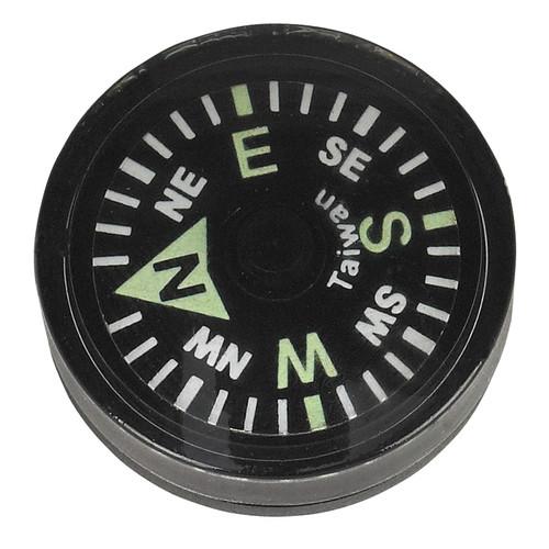 NDūR's Button Compass
