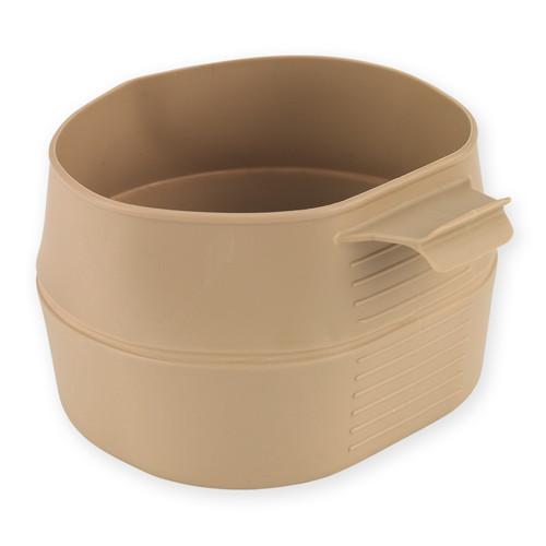 Wildo Fold-a-Cup - Small