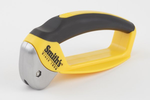 Smith's Axe & Machete Sharpener