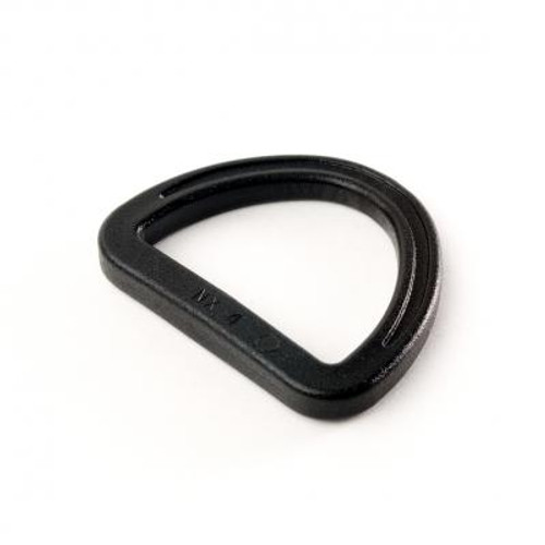 """ITW 1.5"""" Military D-Ring"""