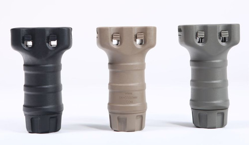TangoDown Vertical Fore Grip (Stubby)