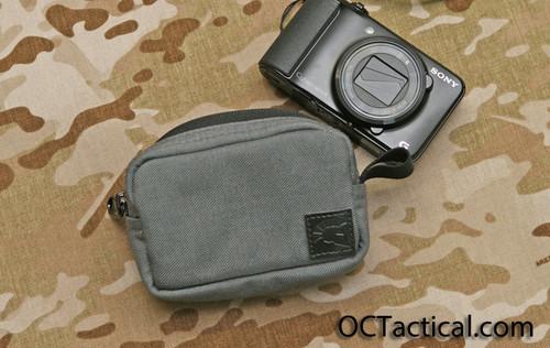 Griffon GI Cube - PS Camera