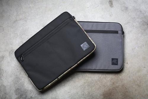 "Griffon GI Cube - 13"" Laptop"