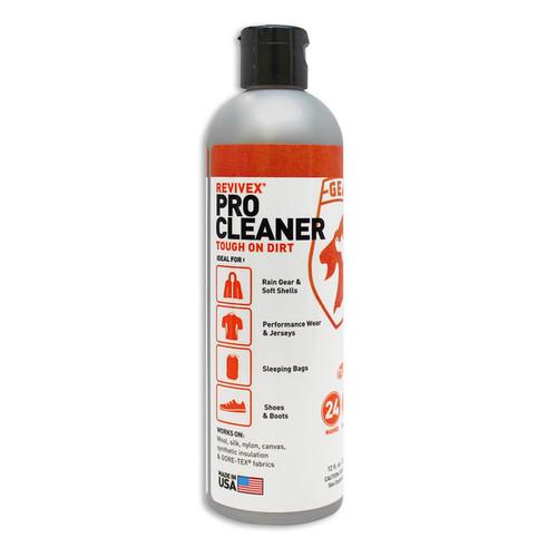 ReviveX® Pro Cleaner™