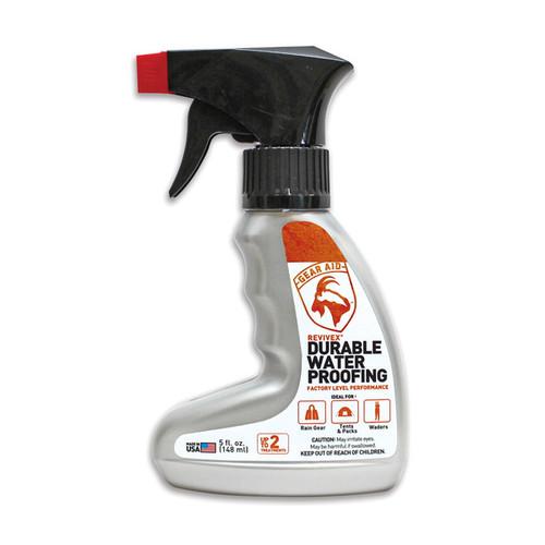 ReviveX® Durable Waterproofing
