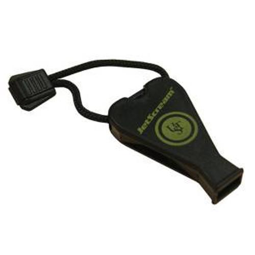 JetScream™ Floating Whistle