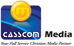 Casscom Media