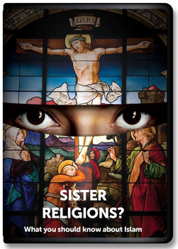 Sister Religions?