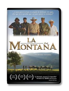 La Montana - Spanish