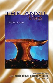 The Anvil Ring - Volume 2